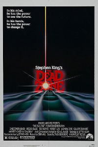 File:TheDeadZone poster.png