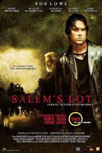 File:SalemsLot-2 tv.png