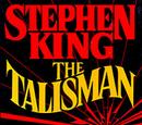 The Talisman 1984