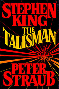 File:TheTalisman cover.png