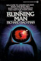 TheRunningMan cover.png