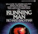 The Running Man 1982