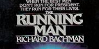 The Running Man 1982