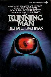 File:TheRunningMan cover.png
