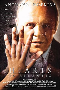 File:HeartsInAtlantis poster.png