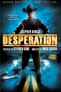 File:Desperation tv.png