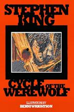 CycleOfTheWerewolf cover