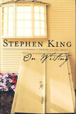 OnWriting cover