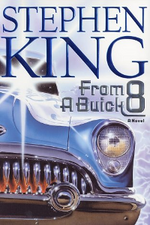 FromABuick8 cover