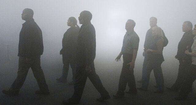 File:The Mist Slider.jpg