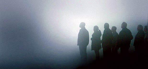 File:Norton in the Mist.jpg