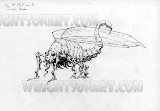 File:Bug Art.jpg