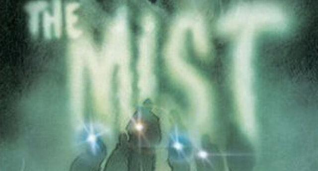 File:The Mist Book Slider.jpg