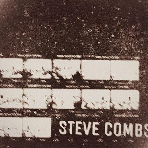 File:SteveCombsLP.jpg