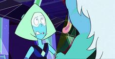 Aquadot vs Blue Jasper