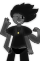 Onyx Fusion Render.png