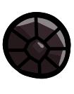 ObsidianGem