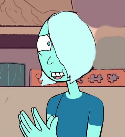 File:Moon doing pearl's face.png