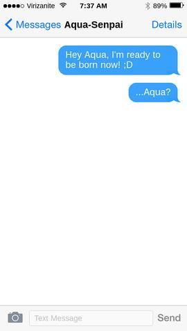 File:Aqua part 1.png