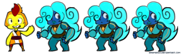 File:Turquoisecharacterdesign.png