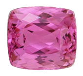 Kunzite in real life