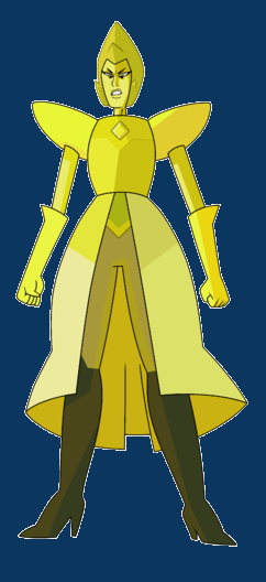 Fișier:Yellow Diamond.png