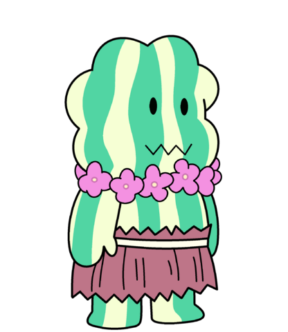 File:MelonSteven Skirt n Necklace 120516WD.png