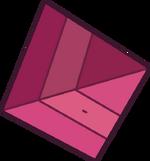 Pyramred.png