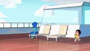Alone at Sea 118