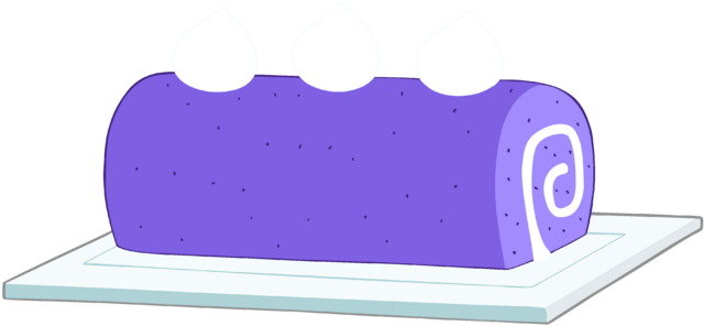 File:Ube.png