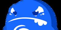 Grumpyface Studios
