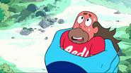 Steven's Dream 222