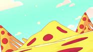 Kiki's Pizza Delivery Service 165