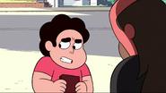Steven's Dream 119
