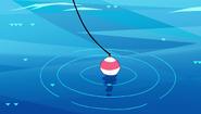 Alone at Sea 097