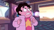 SU - Arcade Mania Steven Thinking (2)