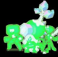 GreenGroupShot