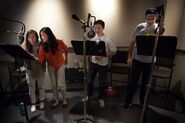 Say Uncle Group Voiceacting 2