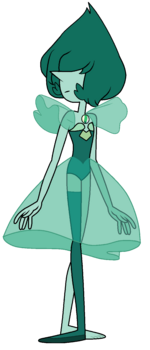 GreenPearlFusionByTis