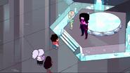 Steven's Dream 076