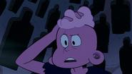 Lars' Head 085