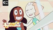 """Do it For Her"" Steven Universe Cartoon Network"