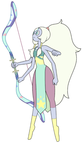 Tiedosto:Opal.png
