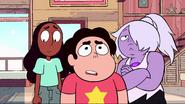 Steven's Dream 067