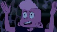 Lars' Head 073