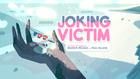 Joking Victim 000