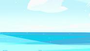 Alone at Sea 055