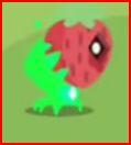 Green Claw