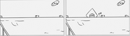 Log Date 7 15 2 Storyboard 02