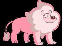 Lion UsingPortalPalette2